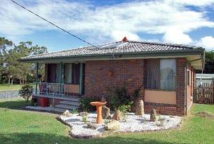 66 Kanangra Drive, Taree, NSW 2430