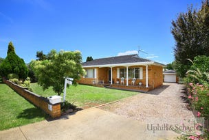15 Mckeon Ave, Armidale, NSW 2350
