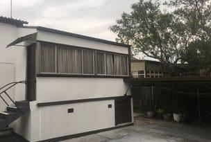 1/1 Nicholls Avenue, Haberfield, NSW 2045