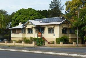 22 B  Cathcart Street, Girards Hill, NSW 2480