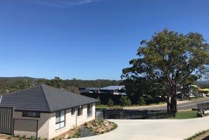1/31 Sullivans Road, Moonee Beach, NSW 2450