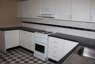 59 Brough Street, Cobar, NSW 2835