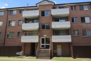 43/25-29 Hughes Street, Cabramatta, NSW 2166