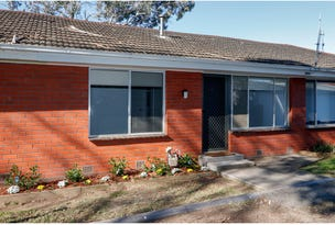 5/5 Foster Street, Sale, Vic 3850