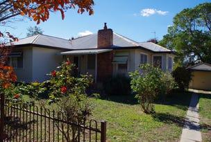 197 Hawker St, Quirindi, NSW 2343