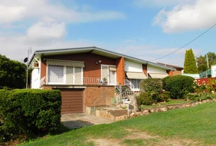 25 Gillies Street, Kurri Kurri, NSW 2327