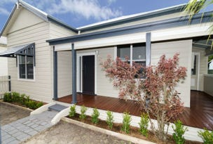 41 Kitchener Pde, Mayfield East, NSW 2304