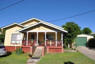 8 Carrington Ave, Casino, NSW 2470