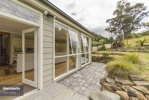 178 Castle Forbes Rd, Castle Forbes Bay, Tas 7116