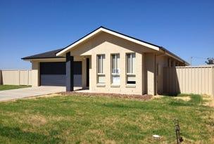 15 Lake Paddock Drive, Leeton, NSW 2705