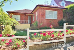 334 Piper Street, Bathurst, NSW 2795