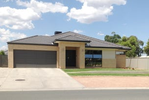 1 Arran Street, Moama, NSW 2731