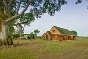 427 Silver Creek Road, Proserpine, Qld 4800