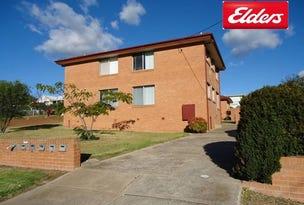 3/31 Mowatt Street, Queanbeyan, NSW 2620