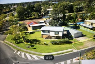 2b Tygum Roud, Waterford West, Qld 4133