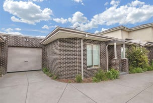 2/55 kiewa crescent, Dallas, Vic 3047