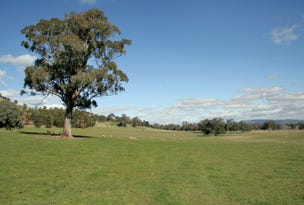 Lot 1 Sheans Creek Rd, Euroa, Vic 3666