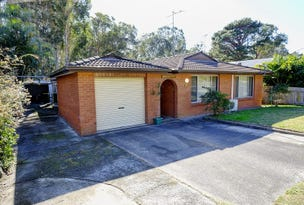 132 Green Point Drive, Green Point, NSW 2428