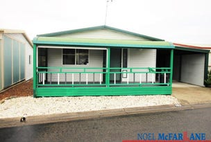 162/81 Kalaroo Road, Redhead, NSW 2290