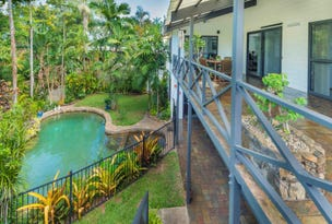 46 Ponticello St, Whitfield, Qld 4870