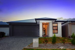 4 Cypress Ct, Spring Mountain, Qld 4300