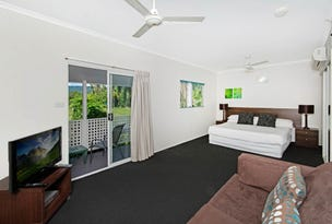 155 Reef Resort/5 Escape Street, Port Douglas, Qld 4877