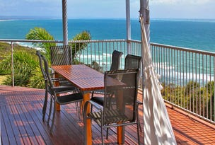 Rainbow Beach, address available on request