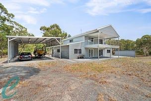 17 Brownes Road, Salt Ash, NSW 2318