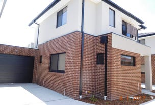 3/4 Canberra Avenue, Dandenong South, Vic 3175