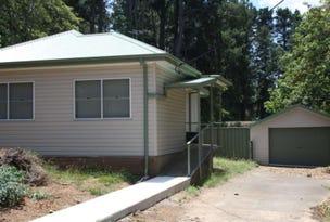 12 COX AVENUE, Wentworth Falls, NSW 2782