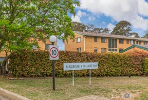 31/6 Maclaurin Crescent, Chifley, ACT 2606
