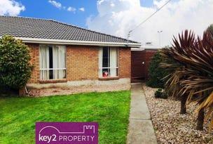 2/1 Thornton Court, Youngtown, Tas 7249
