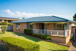 19 Glebe Avenue, Bega, NSW 2550