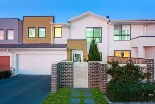 23/2 McCausland Place, Kellyville, NSW 2155