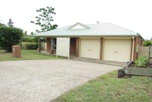 8 Dianthus Place, Flinders View, Qld 4305