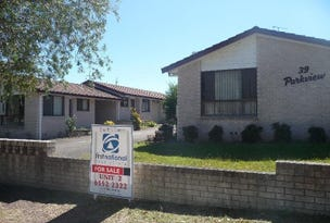 2/39 Telopea Drive, Taree, NSW 2430