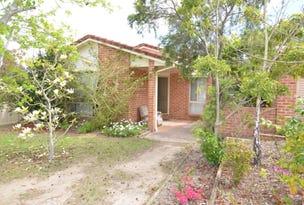 19 Hunter Street, Callala Bay, NSW 2540