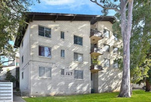 34/147 Wellington Rd, Sefton, NSW 2162