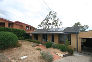 9 Lazarus Crescent, Queanbeyan, NSW 2620