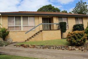 7 Ballima Court, Bega, NSW 2550