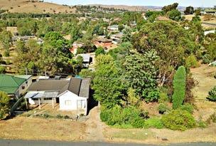 44 Hanley Street, Gundagai, NSW 2722