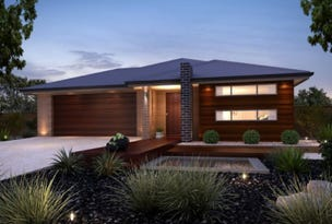 Lot 6 Mountain Mist Drive, Bright, Vic 3741