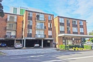 U/30-34 Gardeners Road, Kingsford, NSW 2032