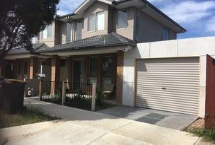 1B Sturt Street, Sunshine, Vic 3020