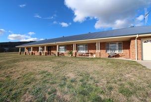 653 Freemantle Road, Freemantle, NSW 2795