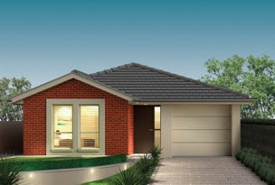 Lot 3/46 Wattle Avenue, Royal Park, SA 5014