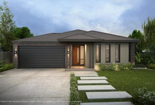2942 Magnetic Drive, Mount Duneed, Vic 3217