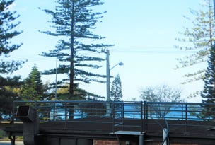 5/14 The Esplanade, Burleigh Heads, Qld 4220
