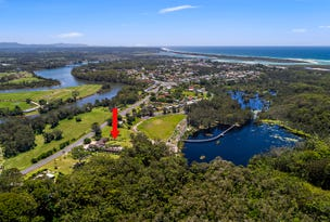 4114 & 4120 Giinagay Way, Urunga, NSW 2455