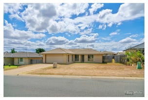 20 Jamie Crescent, Gracemere, Qld 4702